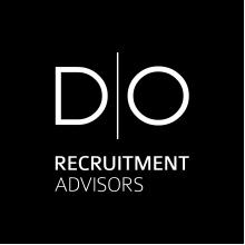 do recruitment advisors agency
