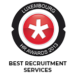 ressources humaines recrutement 2013