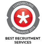 ressources humaines recrutement 2014