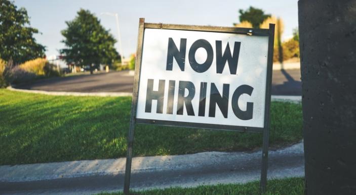 hiring challenge lhoft fintech startup
