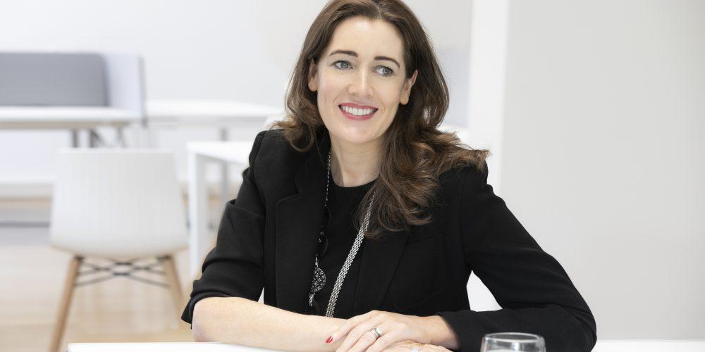 entrepreneurship women leading company